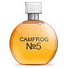 perfume-100x100