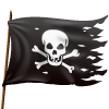 pirate-flag-100x100