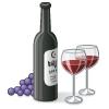 wine-bottleglasses-100x100