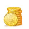 VGUser_GoldCoins-100x100