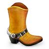 CowboyBoot_100x100