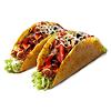 tacos_100x100