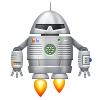 Robot_100x100