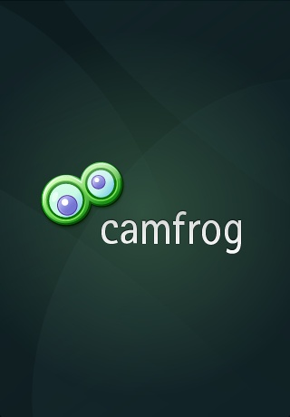 Camfrog Voice Chat For Iphone 1 0 Camfrog Blog