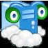 Camfrog Distributed Server