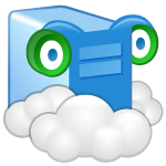 Camfrog Cloud Spring Pricing Special