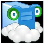 cloud_150