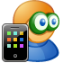 camfrog_iphone