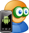 camfrog_android