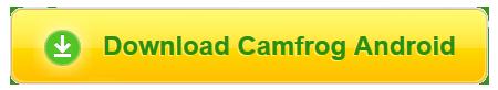 DownloadAndroid