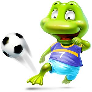 soccerfrog_300x