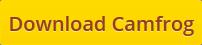downloadflat
