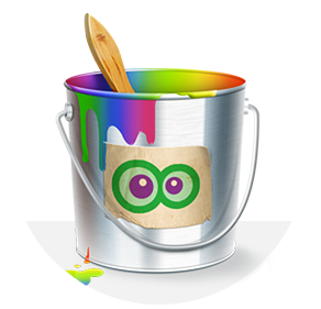 bucket_03_03