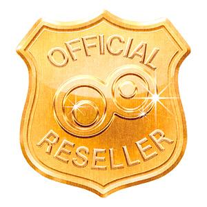 reseller_300