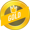 gold_gold