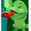 Frog Fun 2