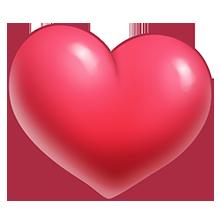 heart_220