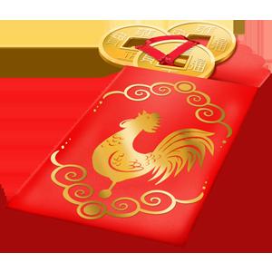 envelopes_2_300